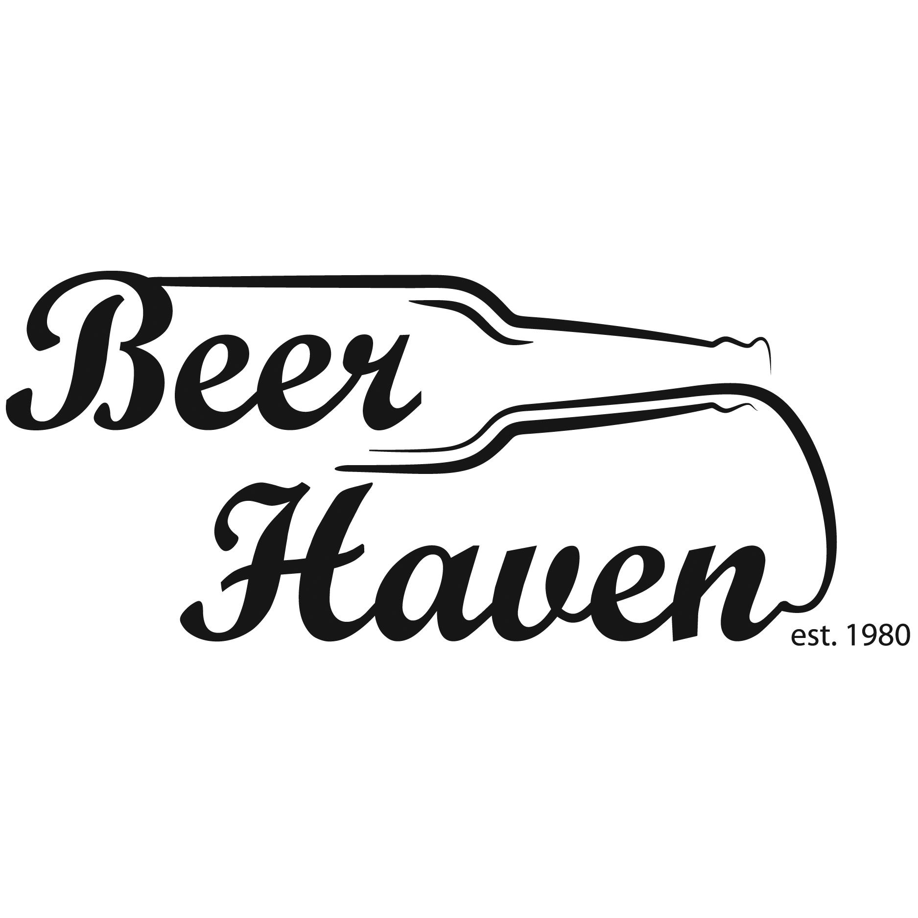 Beer Haven