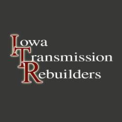 Iowa Transmission Rebuilders image 0