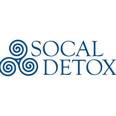SoCal Detox image 16