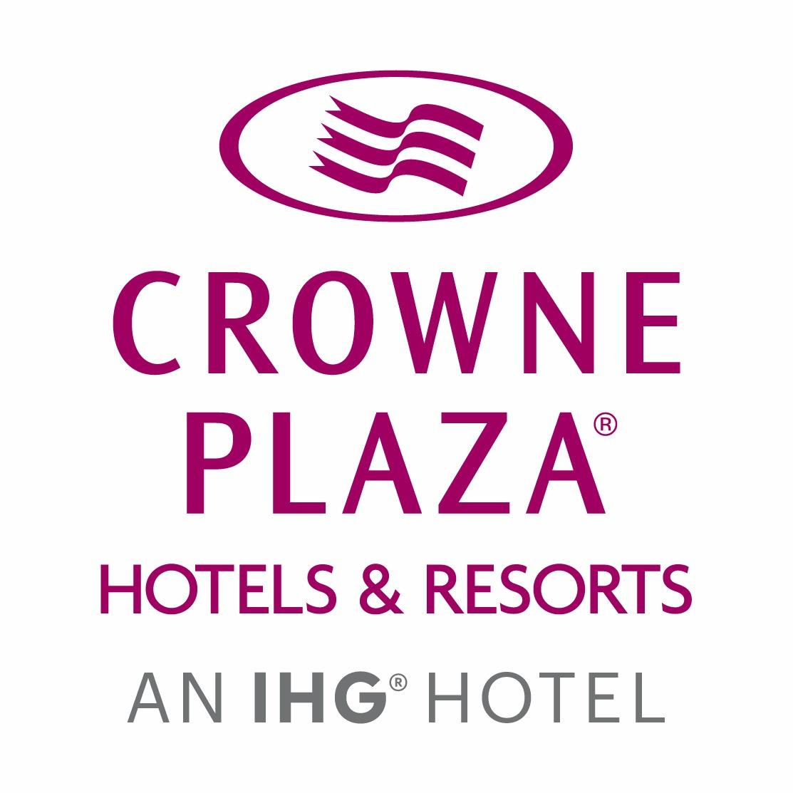 Crowne Plaza Asheville