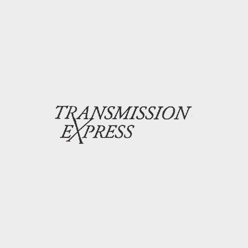Transmission Express