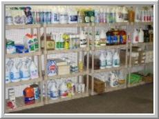 Chesapeake Wholesale Inc image 1