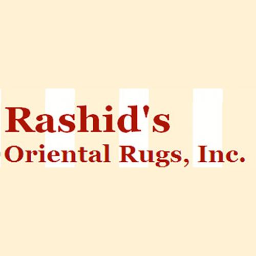 Rashids Oriental Rugs image 6