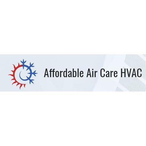 Affordable Air Care HVAC