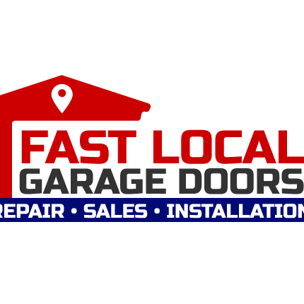 Fast Local Garage Door