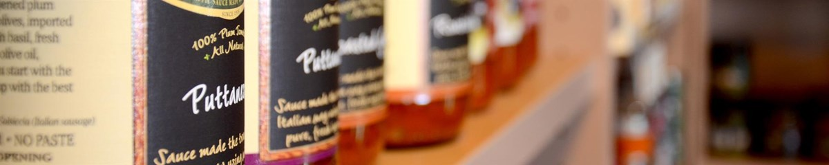 Wine Gallery image 4