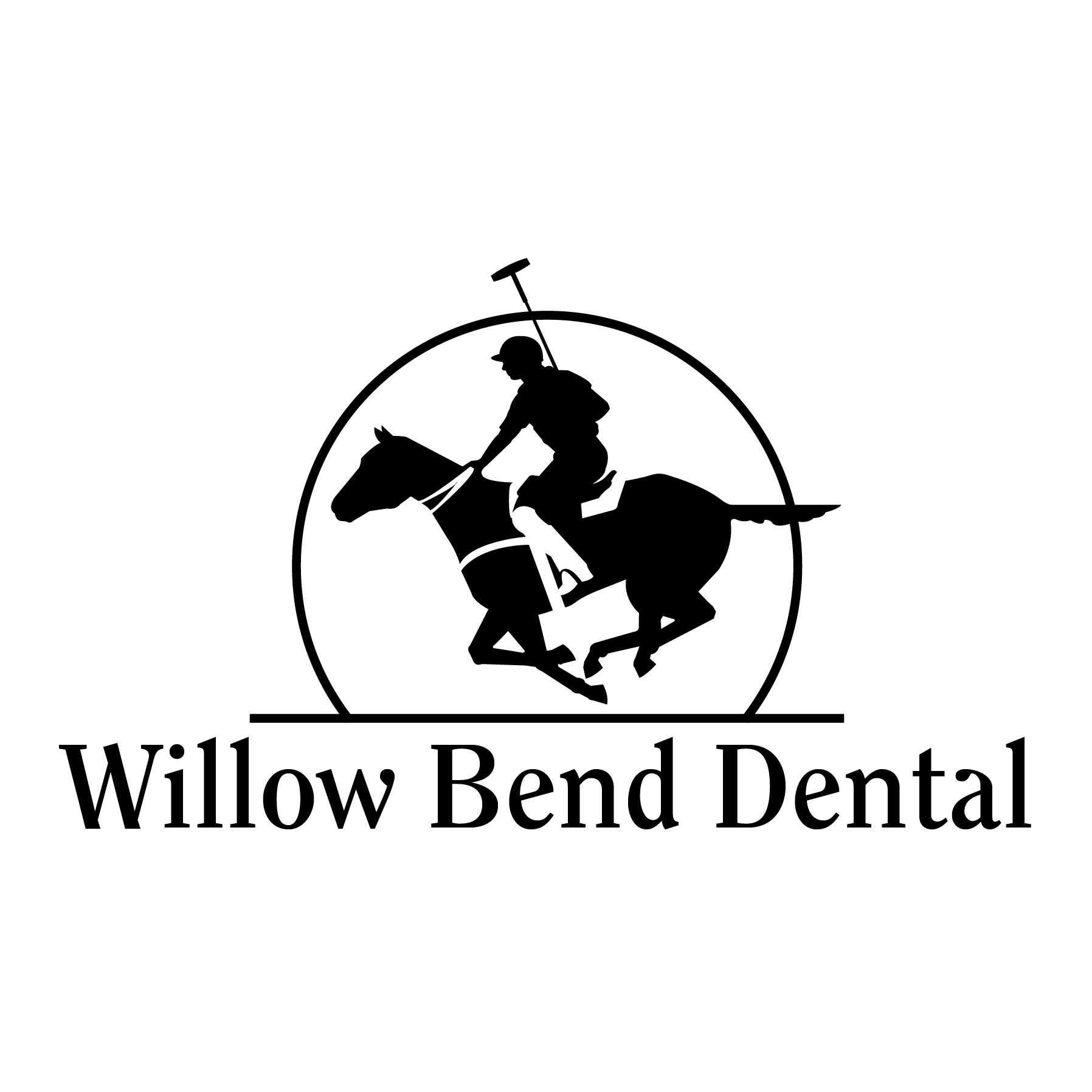 Willow Bend Dental