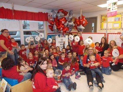 Mentor North KinderCare image 1