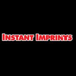 Instant Imprints image 0