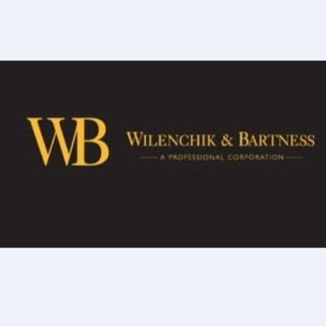 Wilenchik & Bartness PC