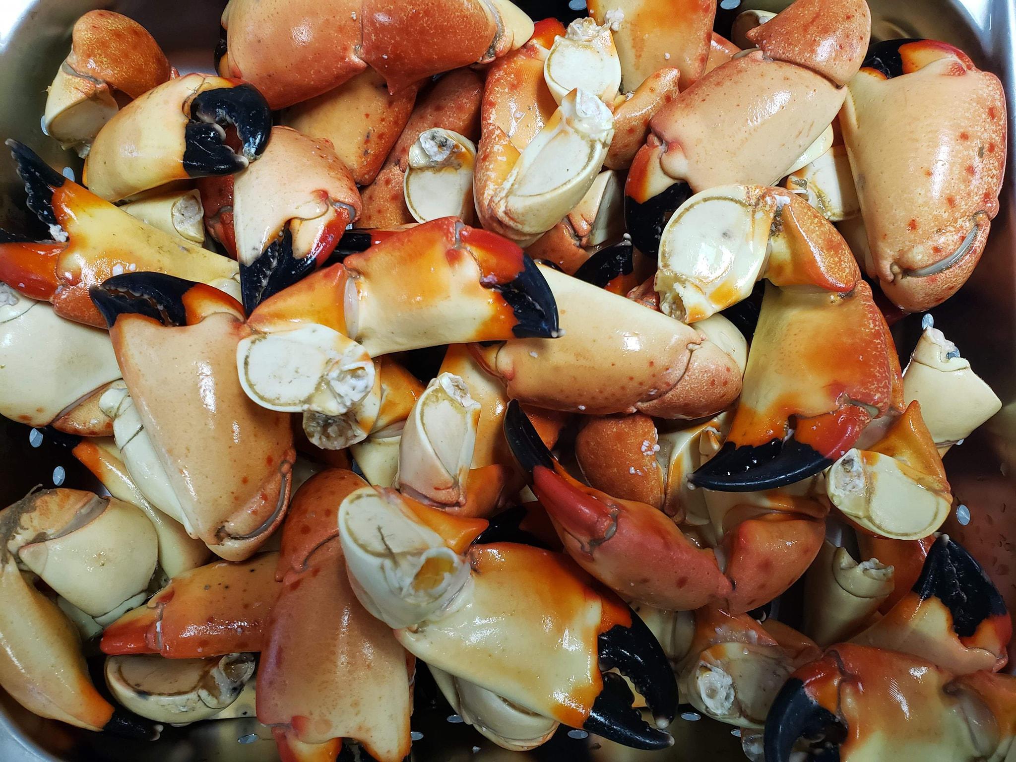 Bubba Gandy Seafood Cajun Market image 3