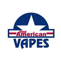 Great American Vapes