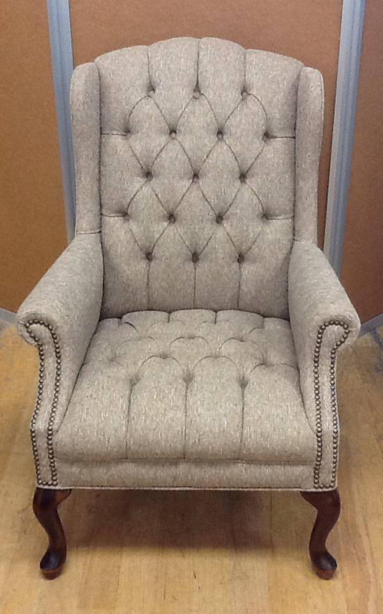 Durobilt Upholstery image 12