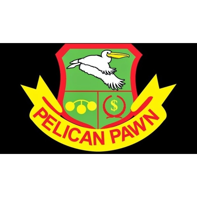 pelican pawn jewelry in gonzales la 70737 citysearch On pelican pawn and jewelry