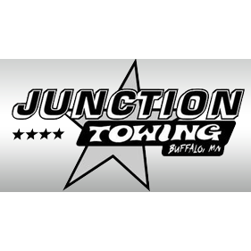 Junction Towing image 0