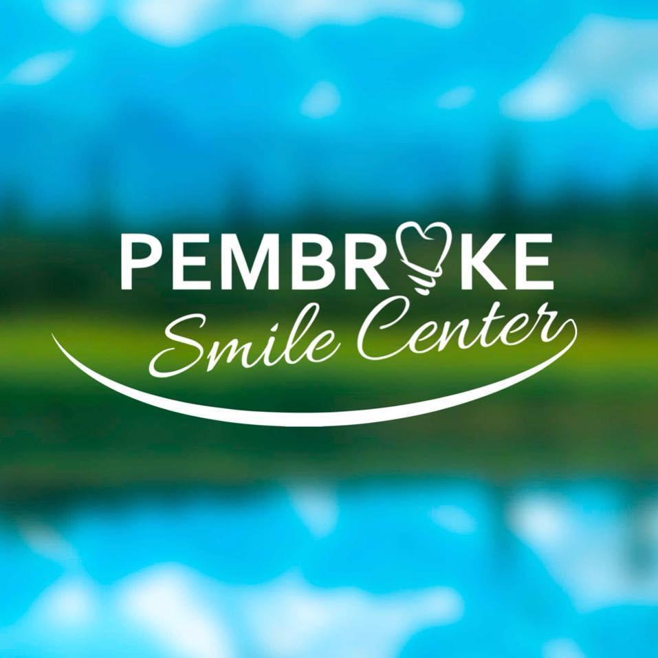 Pembroke Smile Center