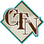Charles T Newland & Associates