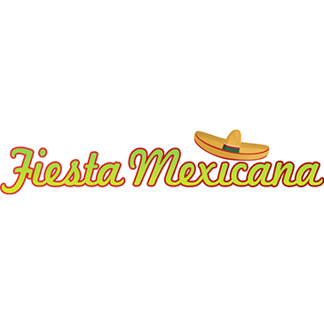 Fiesta Mexicana Banquet Hall - Bell, CA - Recreation Centers