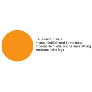 OA Dr. med. Johannes Angleitner Logo