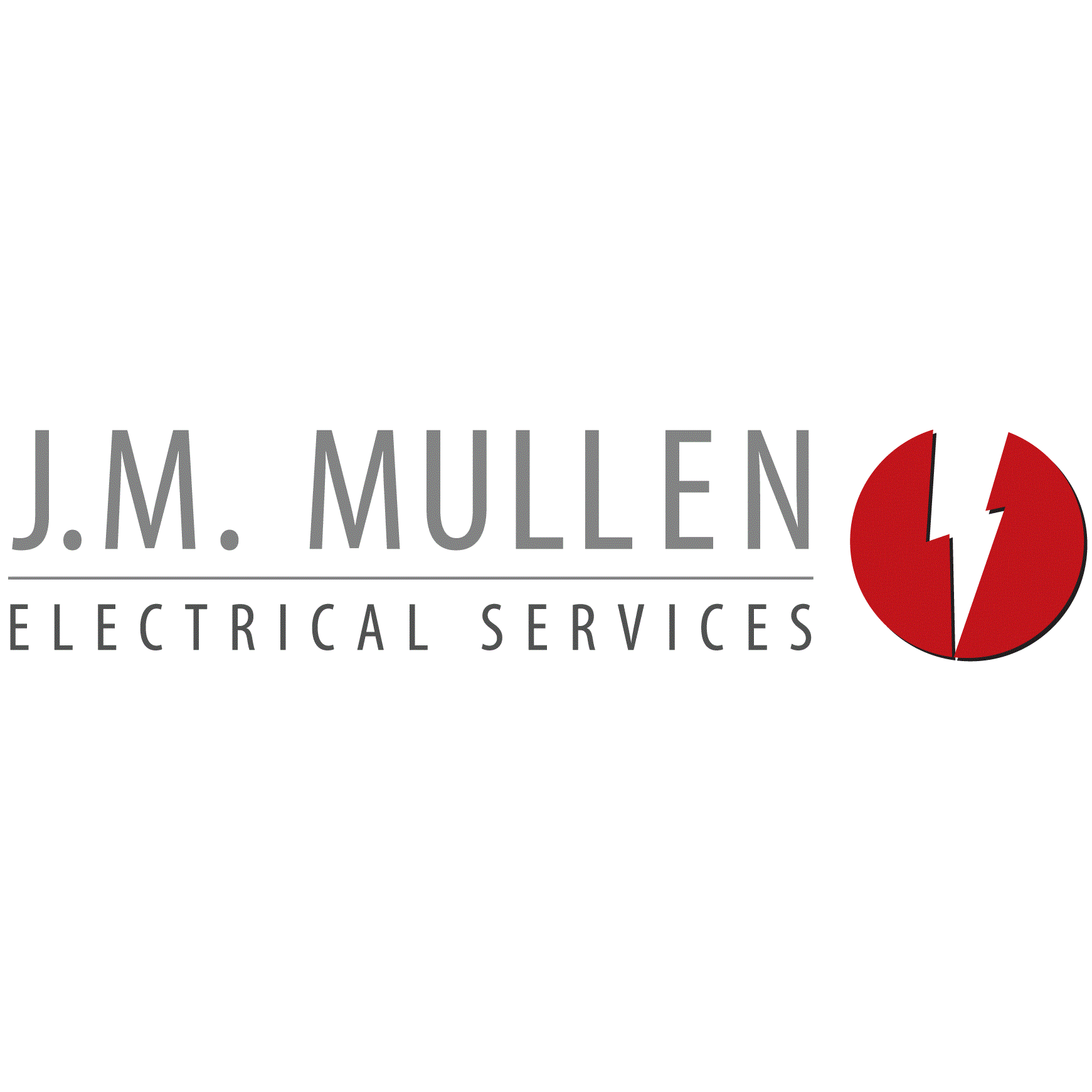 J.M. Mullen Electrical Services