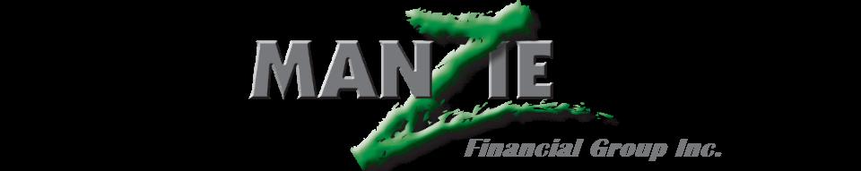 Manzie Financial Group Inc image 1