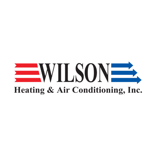 Wilson Heating & Air Conditioning, Inc