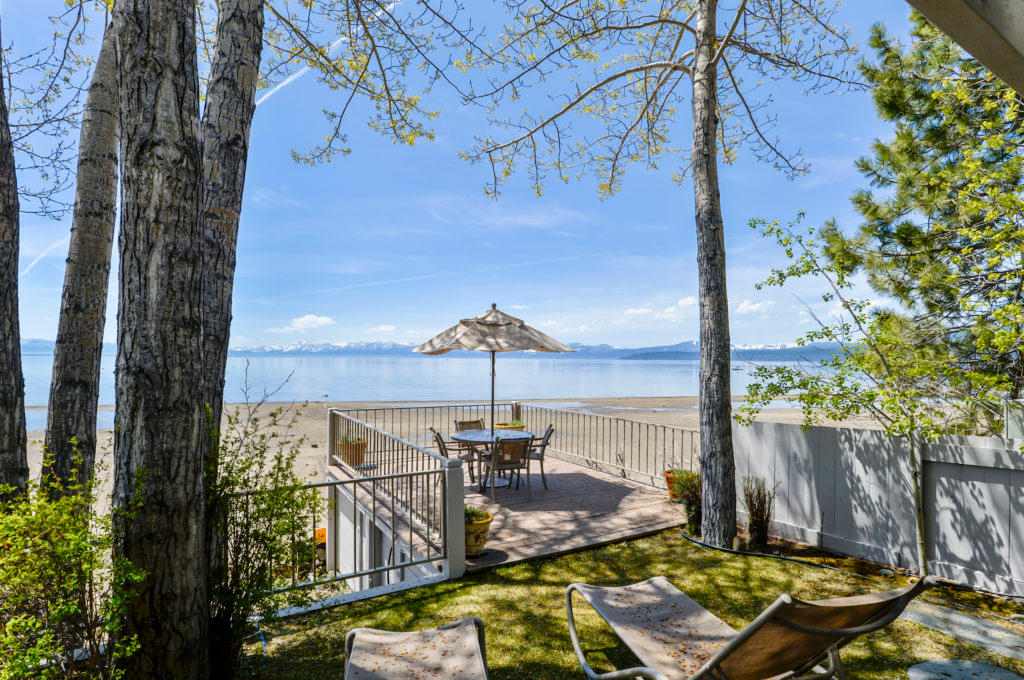 Tahoe Signature Properties image 33