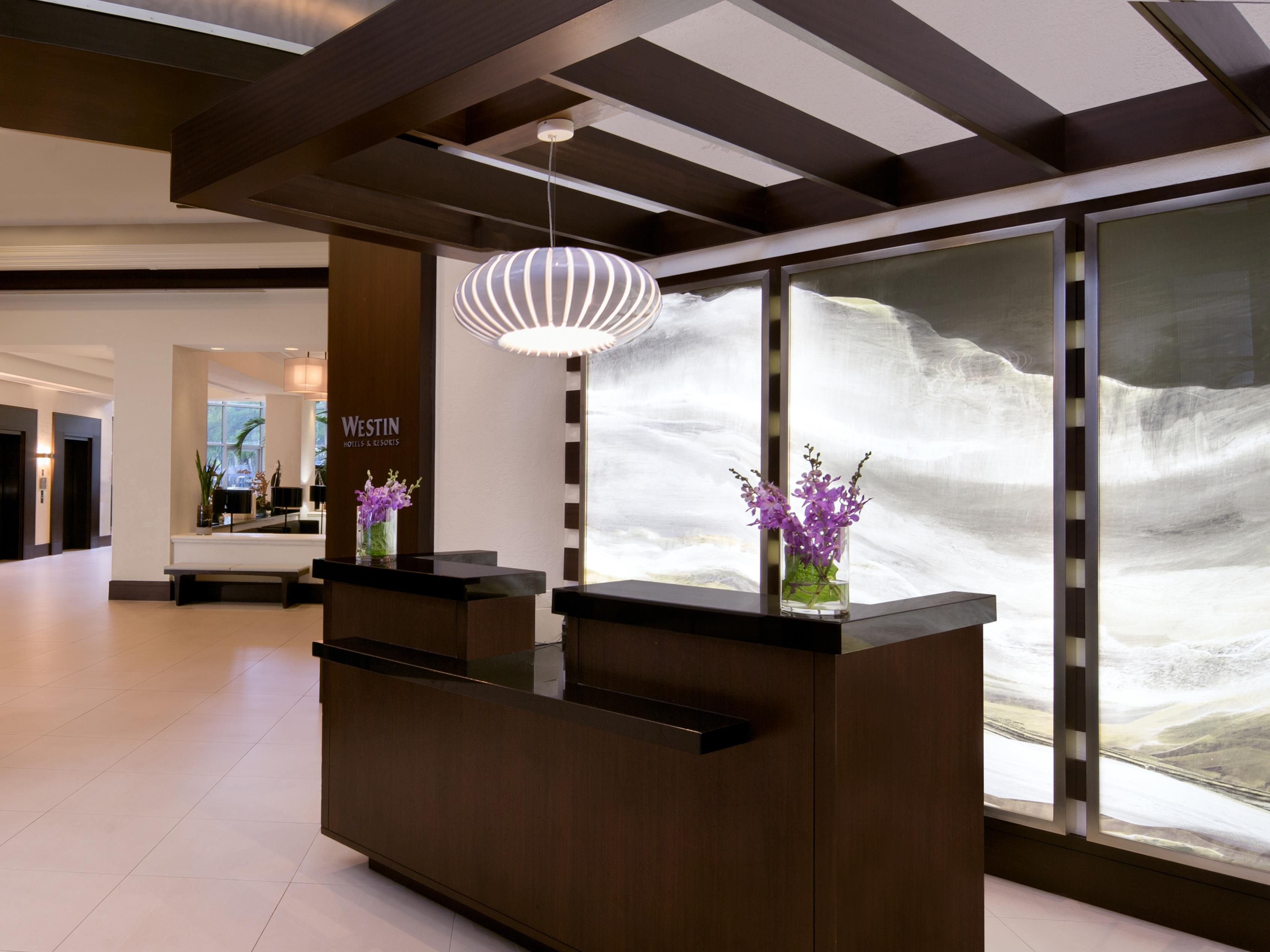 The Westin Fort Lauderdale image 27