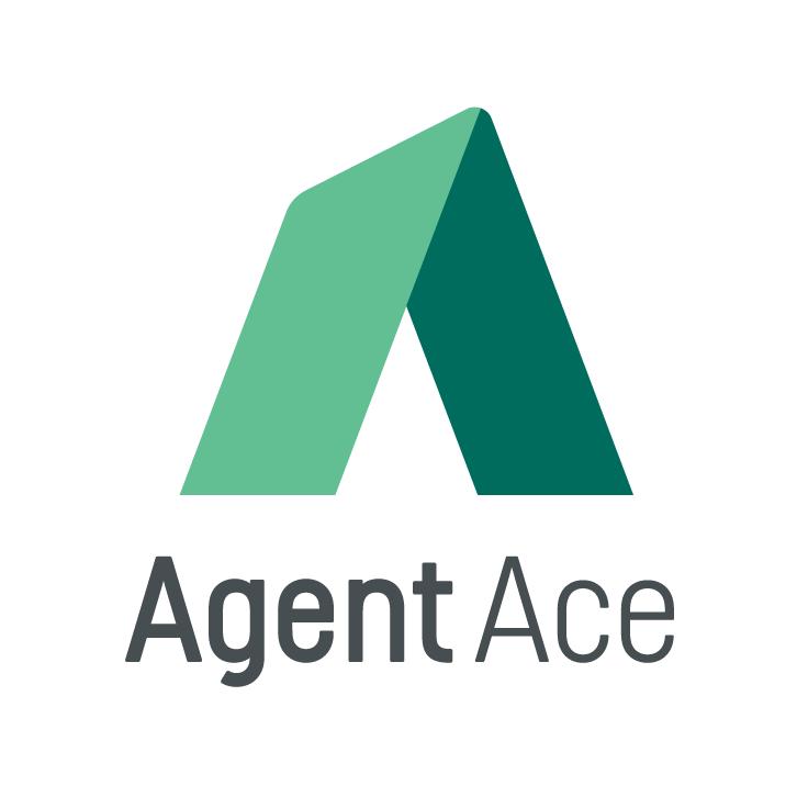 Agent Ace, Inc. - ad image