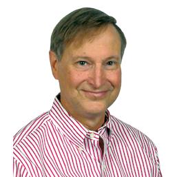 Dr. Gerard W. Boynton, MD