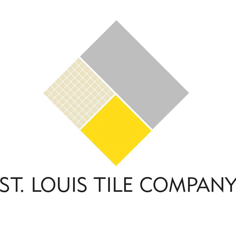 St. Louis Tile Company image 5