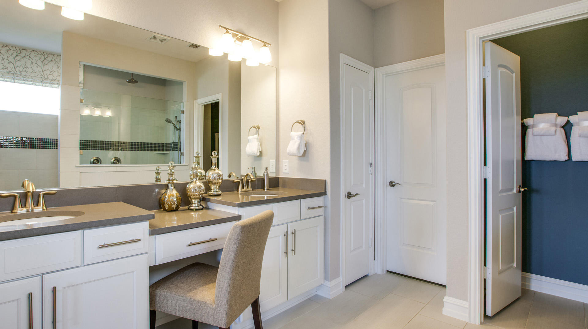 Erwin Farms by Pulte Homes image 3