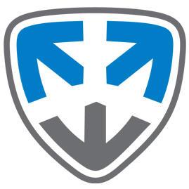 Corporate Armor