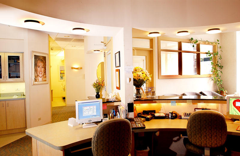 Belmont Dental Care in Chicago, IL, photo #7