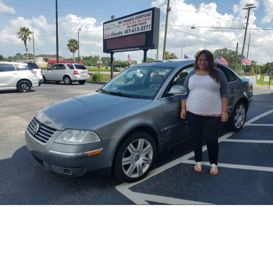Orlando Car Deals image 6