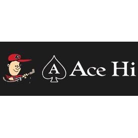 Ace Hi Plumbing & HVAC image 3