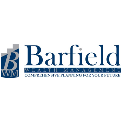 Barfield Wealth Management image 0