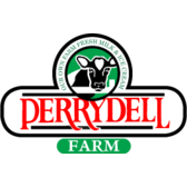 Perrydell Dairy Farm image 3
