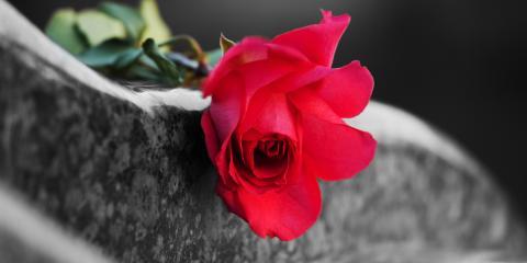 Fohn Funeral Home image 0