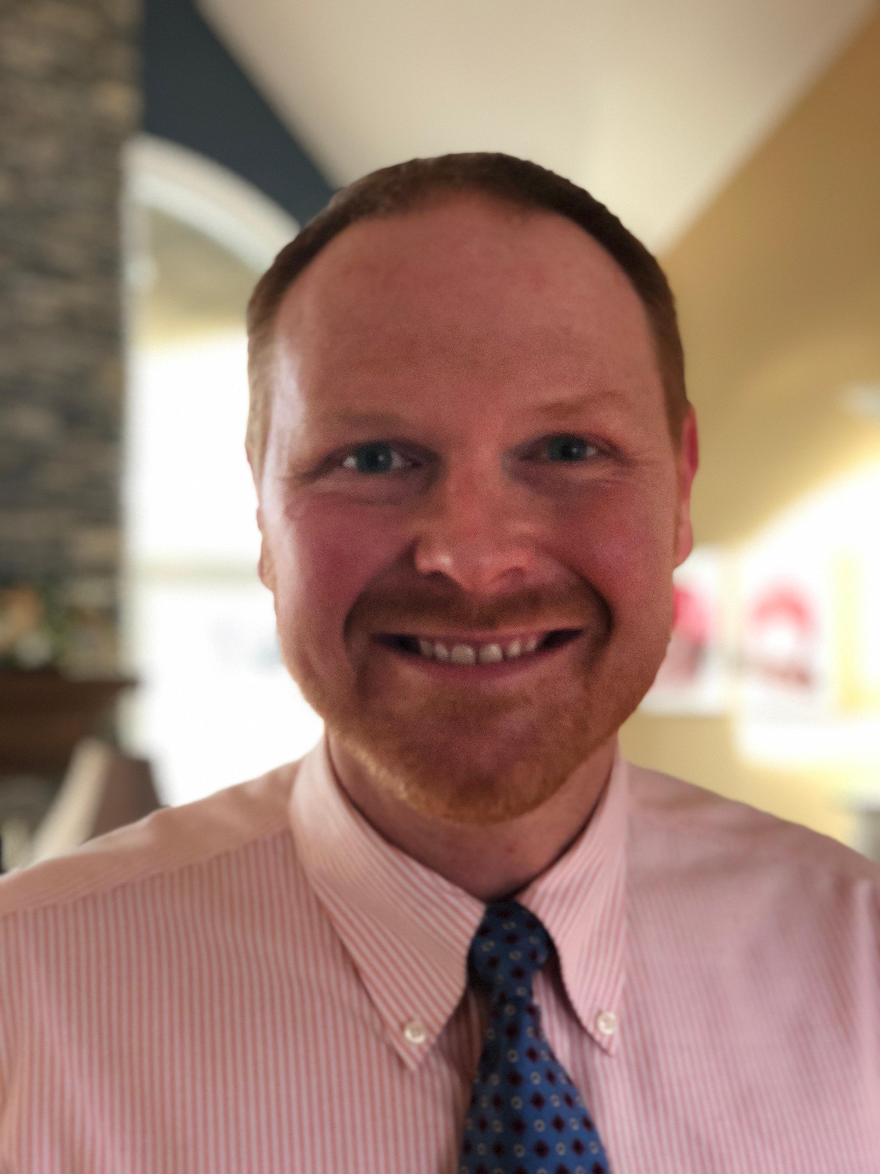 Matthew Coffman: Allstate Insurance image 0