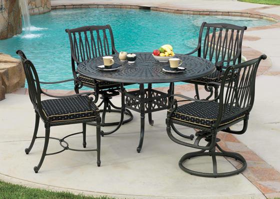 Sabine pools spas furniture in lafayette la 70508 for W furniture lafayette la