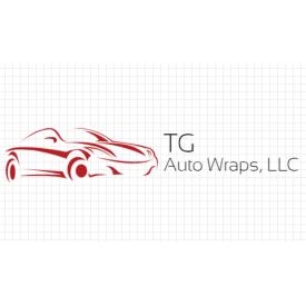 TG Auto Wraps, LLC