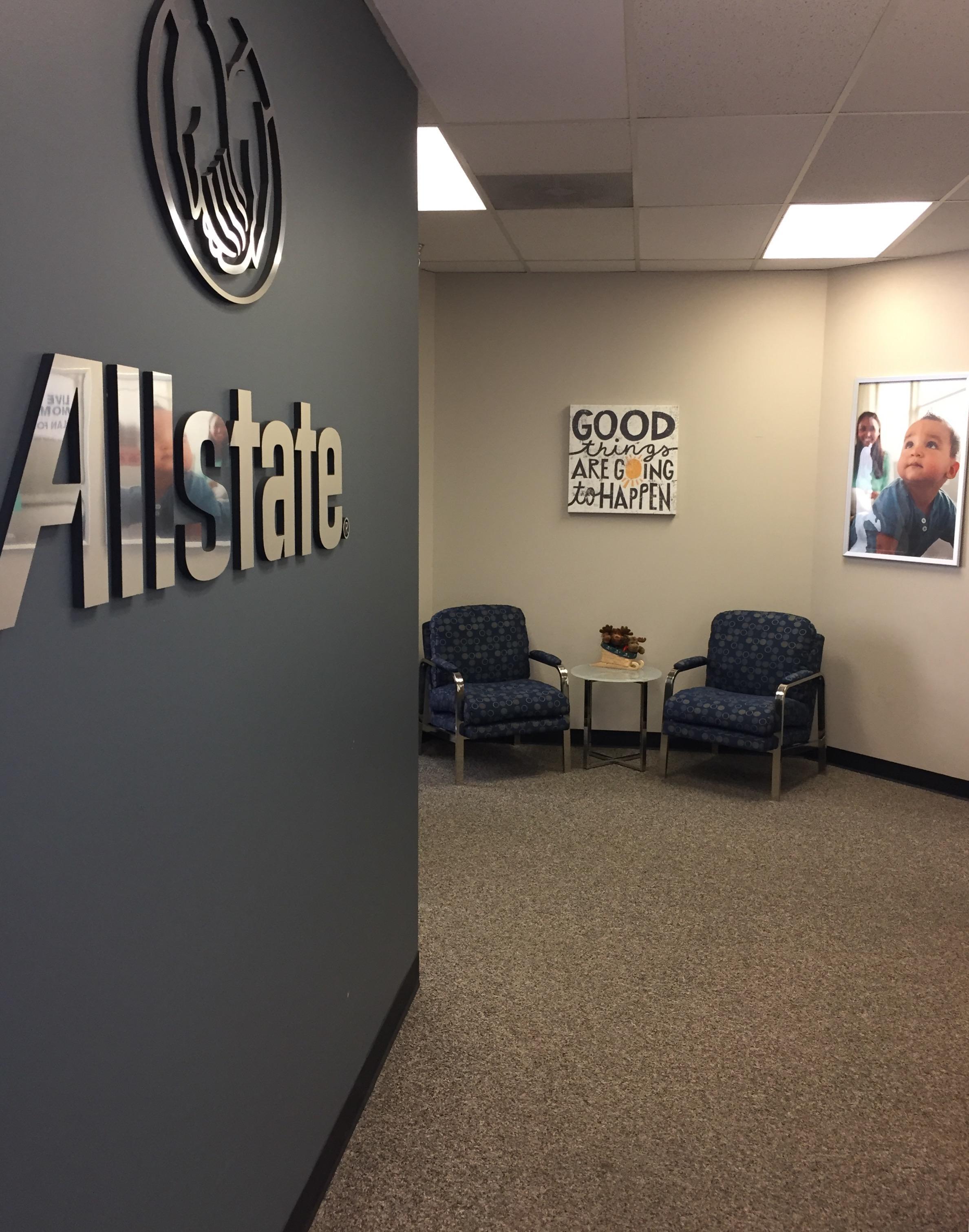 Allstate Insurance Agent: Ben Witter image 1