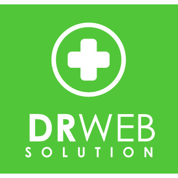 Doctor Web Solution
