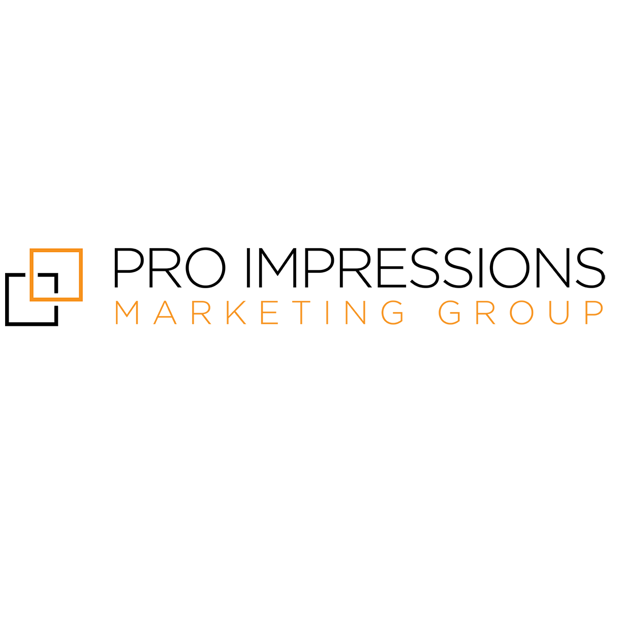 Pro Impressions Marketing Group - Loveland, CO 80538 - (970)672-1212 | ShowMeLocal.com