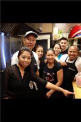 Restaurant Naga 995