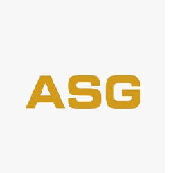 Abiqua Stump Grinding image 0