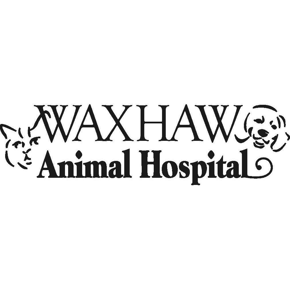 Waxhaw Animal Hospital image 1