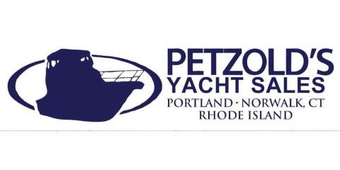 Petzold's Yacht Sales Rhode Island image 0