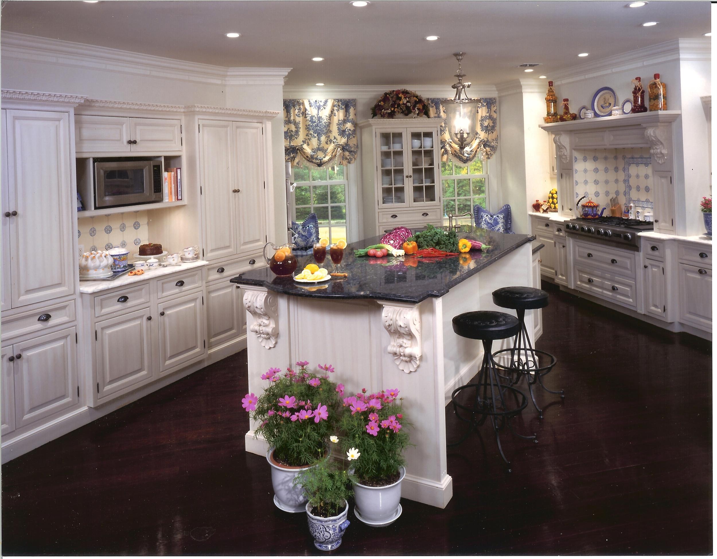 Elite Kitchen & Bath image 5